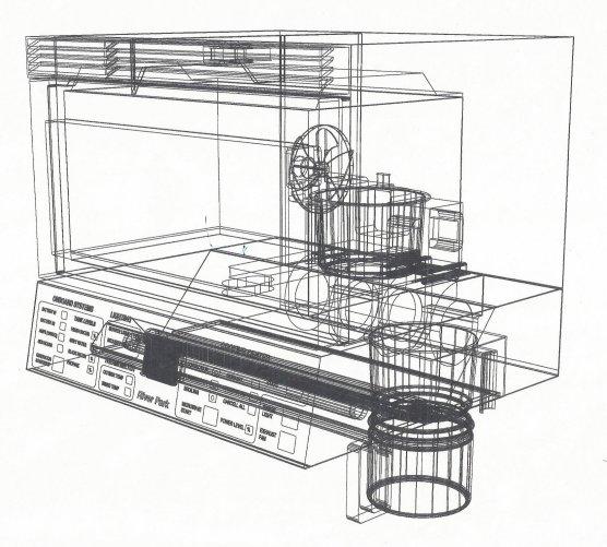 Drawer microwaves jenn air